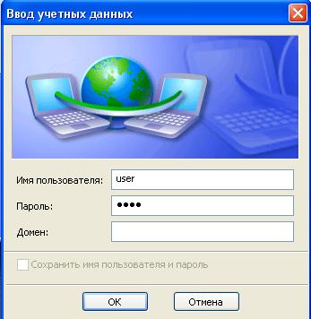 2_8.jpg.png