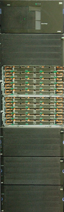 IBM DS5300